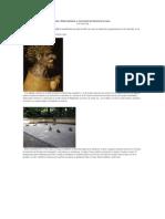 Tres imágenes conceptuale1