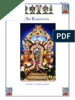 Purattasi-Sarvajith-12