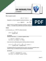 ejercicios-resueltos-1.pdf