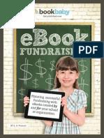 eBook Fundraising