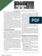 Combined Heating, Cooling & Power Handbook (8)