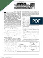 Combined Heating, Cooling & Power Handbook (10)