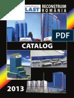 Catalog Adeplast 2013
