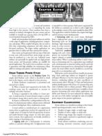 Combined Heating, Cooling & Power Handbook (11)