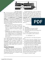 Combined Heating, Cooling & Power Handbook (13)