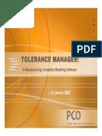 Presentation TM to PTC User 4