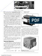 Combined Heating, Cooling & Power Handbook (21)