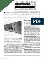 Combined Heating, Cooling & Power Handbook (23)