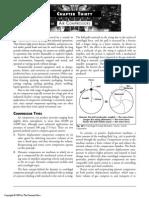 Combined Heating, Cooling & Power Handbook (26)