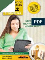 Calendario_academico_20122