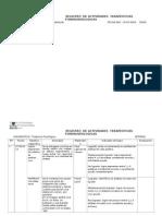 Primera Planificacion Jose Pedro