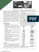 Combined Heating, Cooling & Power Handbook (28)