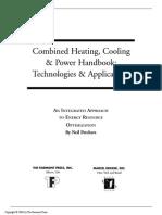 Combined Heating, Cooling & Power Handbook (41)
