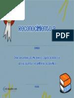 Diploma Desempeno_primaria.pdf