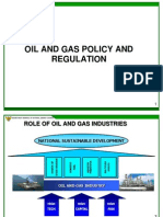4_Oil_and_Gas_Policy_and_Regulation.ppt