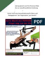 Perverse_und_Paedophile-Nein_Danke¡¡¡