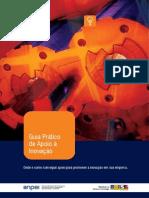Downloads Guia Inovacao Empresas