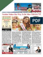 FijiTimes_September 13 2013
