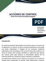 ACCIONES DE CONTROL.pptx