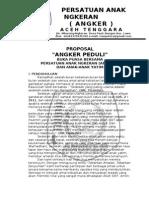 Proposal Buka Puasa Angker 20112 (IP)