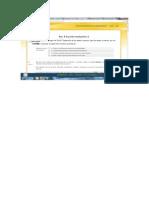 examen leccion evaluativa 2.docx