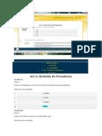 examen revision de presaberes.docx