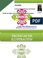 Portafolio Sofía Mendoza Iturbide