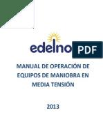Manual de Operación_new_EDE