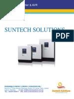 SS-pure-sinewave-inverter.pdf