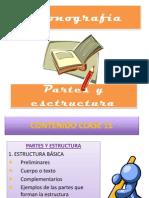 Presentacion de Monografia Para La UNI