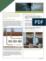 Eor Con Tecnologia de Pulsaciones de Fluido 2