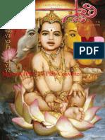Swathi Telugu Weekly September 13th 2013