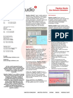 pipeline studio gas network simulator doc.pdf