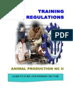 Animal Production NC II.doc