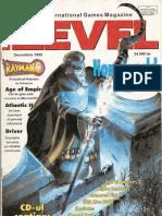 Level 27 (Dec-1999)