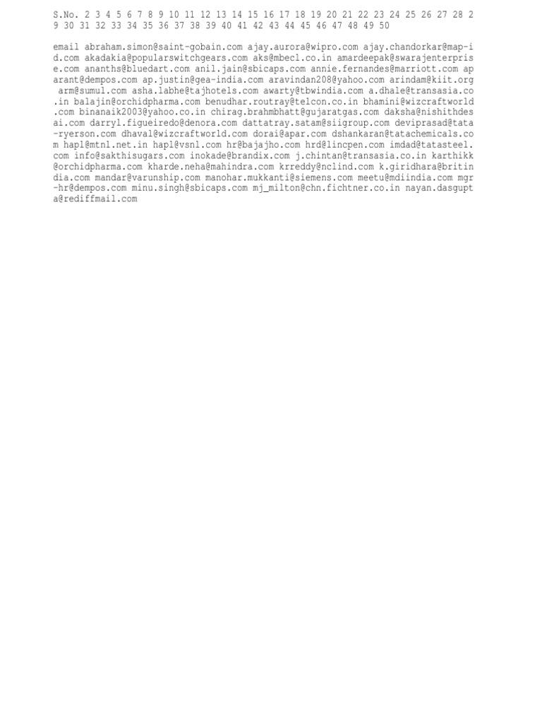 инструкция hansa zia 6428 h