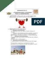 U.D.I ACTIVIDADE FISICA VS SEDENTARISMO.doc