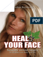healyourface_web5