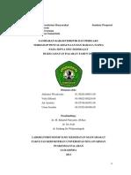 Proposal Penelitian IKM