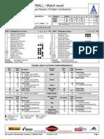 P-2 for match 21_ PAF-PNV.pdf