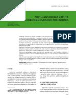 S_Rumbak.pdf