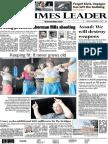 Times Leader 09-13-2013