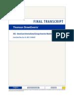 AIG-Transcript-2007-12-05T13_301