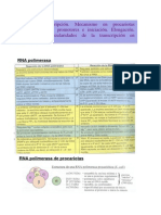 0tema_207.pdf