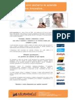 Presentazione_1.pdf