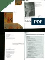 Mates 1Bach Editex Libro Del Profesor