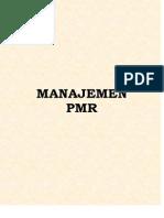 Manajemen PMR