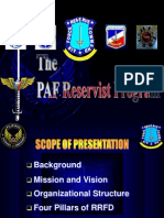 3AFRC BRIEFING.ppt