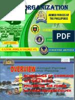 AFP ORG.ppt