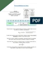 Coeficiente de Permeabilidade dos Solos.pdf